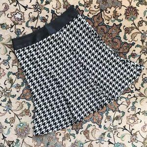 Sunny Leigh: Skirt (8)