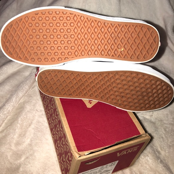 Mujeres De Los Zapatos Furgonetas Altas Top 7.5 AraA7hfm