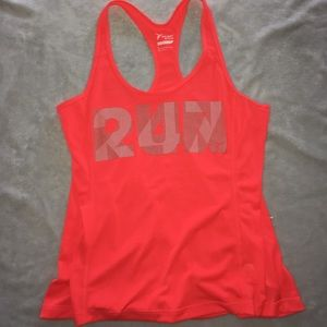 Old Navy Active