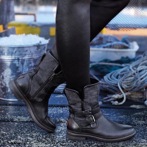d97d13ac234 Ugg Simmens Waterproof Boots