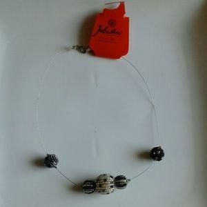 Jewelry - Jabulani Jewellery necklace