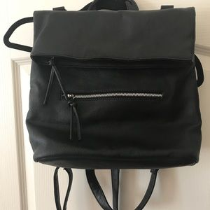 Target backpack purse