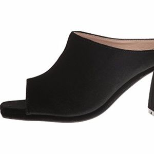 Shelly's London Charlotte Mule