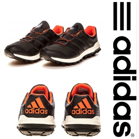 adidas Shoes | Adidas Slingshot Tr M