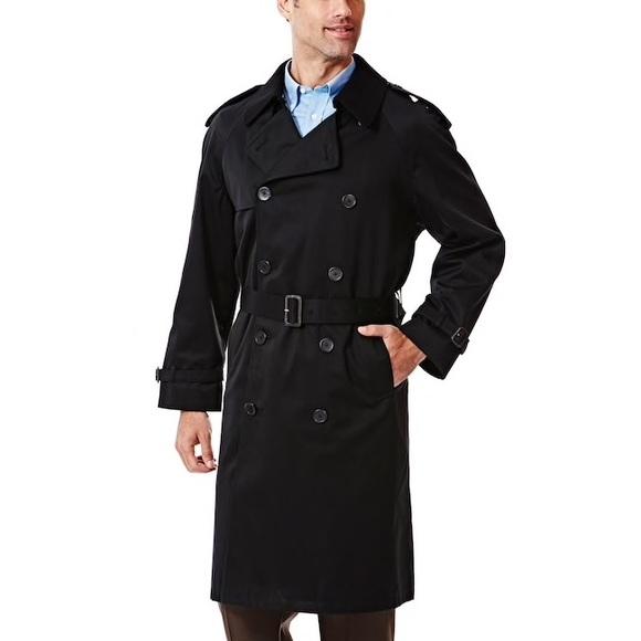 London Fog Jackets Amp Coats Mens London Towne Limits