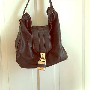 Just Fab purse from Justfab.com!