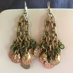 Jewelry - 🌸Fashion Earrings🌸