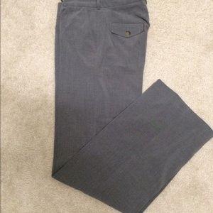 Pants - Classic pants