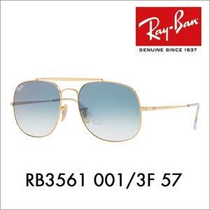 1da8bcb896 100% Authentic Sunglasses ...