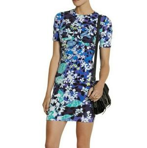 Peter Pilotto Dress Jersey Mini for Target