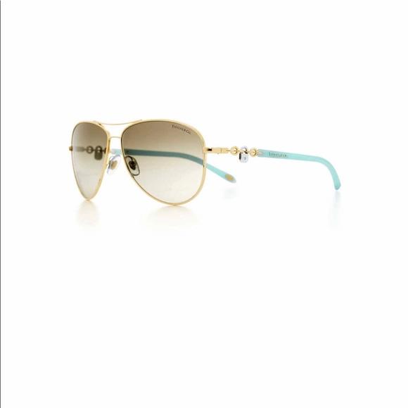 fd7b96aff17 Tiffany   Co. Accessories