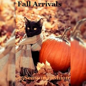 Other - 🍁 Handbags, Accessories & More