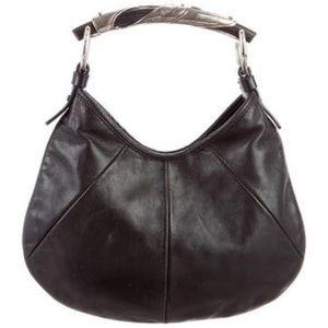 YSL Mini Mombasa Bag