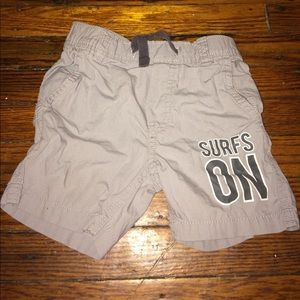 Other - H&M Shorts