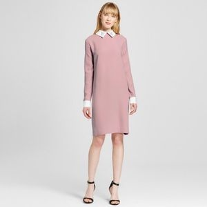 Victoria Beckham Bunny Dress