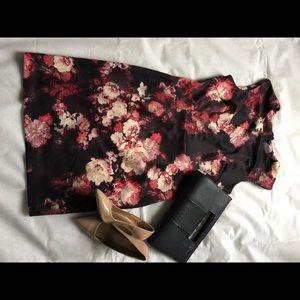Covington dress for sale!!