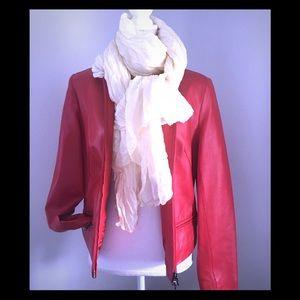 Jackets & Blazers - ❤️🎉‼️