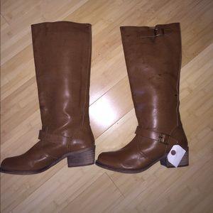 Women's Size 10 Natalia Style Boot