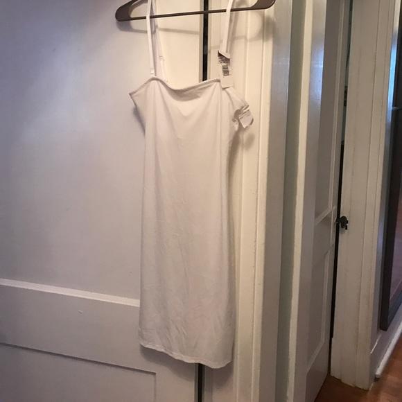 bcd5bbbd2618a vassarette Intimates   Sleepwear