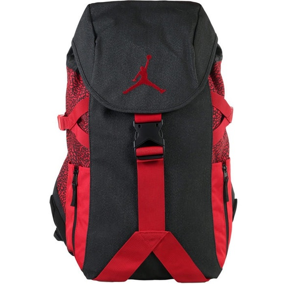 133055e5c259 Jordan Other - Nike Jordan Jumpman Top Loader Backpack