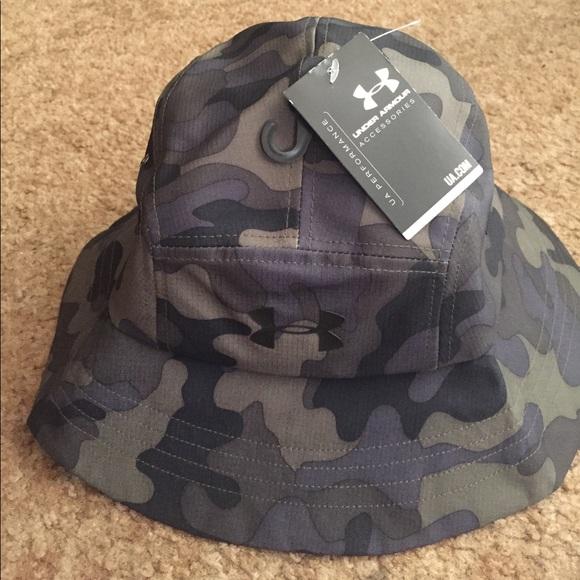 9f3b500904e ... where can i buy under armour warrior bucket hat 982d9 e9426