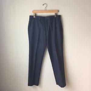 J. Crew Classic Fit Pants