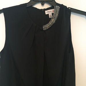 3.1 Phillip Lim for Target Dress