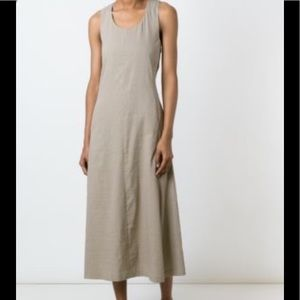 Theory Vlorine dress New with tags, never worn