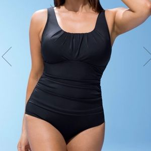 swimsuitsforall