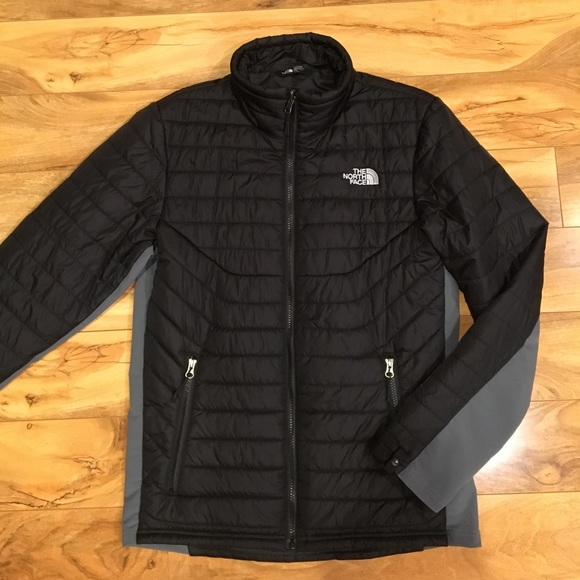 5c4590214 The North Face Jackets & Coats | Mens Puffer Jacket | Poshmark