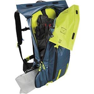 Men's Rolling Backpacks on Poshmark