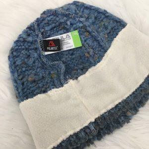 96e7d938aed Bula Accessories - Bula Stocking Hat