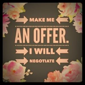 Other - 💸Let's Make A Deal 💸