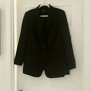 Suit Jacket NWOT