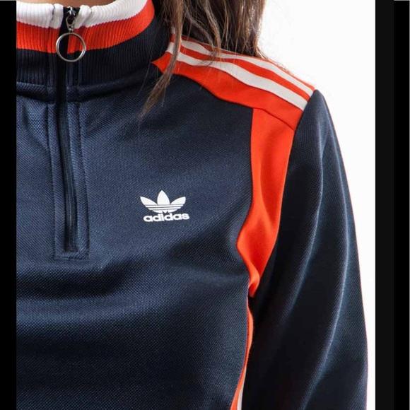 Adidas giacche & cappotti osaka ar tt poshmark
