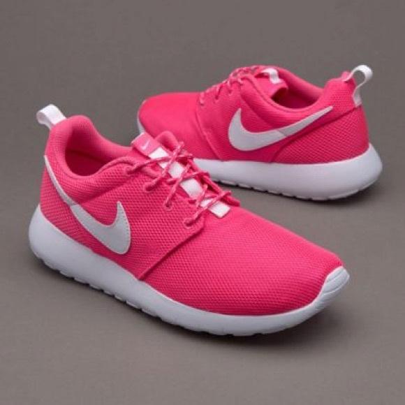 Roshe Roshe OneGSYouth OneGSYouth NWT OneGSYouth NWT Roshe Nike Roshe Nike Nike NWT Nike OkZiwuTXP