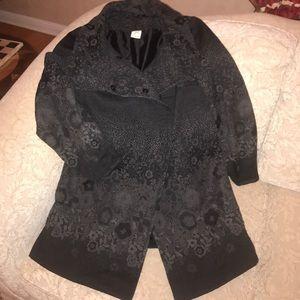 Jackets & Blazers - Beautiful coat- like new!