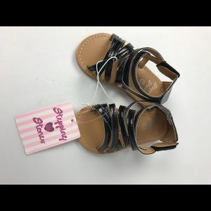 Other - Girls toddler sandals