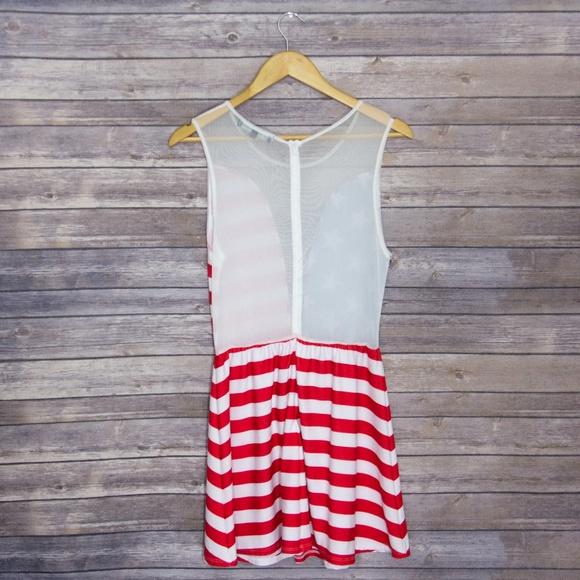 For Love And Lemons Dresses - For Love and Lemons Lulu Dress