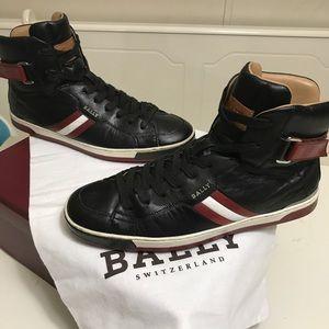 Bally Men's Sneakers