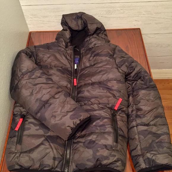 db603e9d4b68 Simply Styled Jackets   Coats