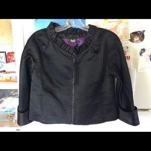 Dolce & Gabbana jacket size 4