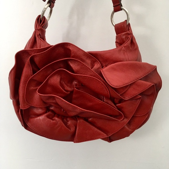 YSL Nadja Rose Bag. M 59d4f7c32ba50a80e6085cc8. Other Bags you may like. Yves  Saint ... dc92c143bc32a