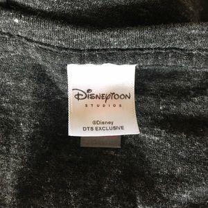 Disney Tops - Disney Pirate Fairy t-shirt.