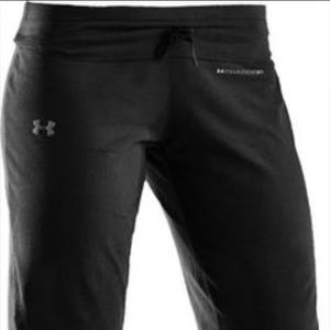 Under armour small Capri workout pants