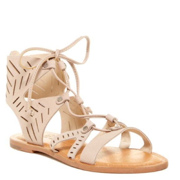 f3a219ee064 Dolce Vita Shoes - Dolce Vita Juno Sandal
