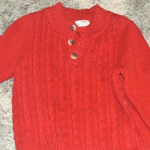 09773ae531c5 Cat   Jack Shirts   Tops