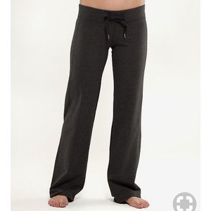 Please help what's the name of the Lululemon pant?
