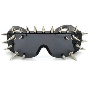 Accessories - Spike sunglasses