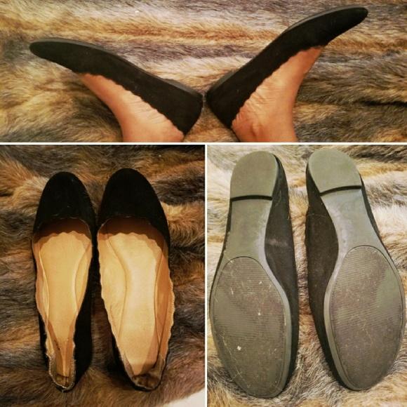 ⚡FINAL PRICE 💥 Ballet Flats